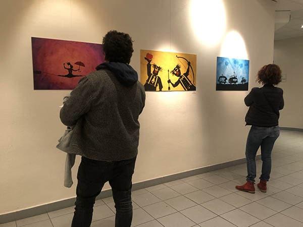 EXPO-CIRQUE-DES-ETOILES 2